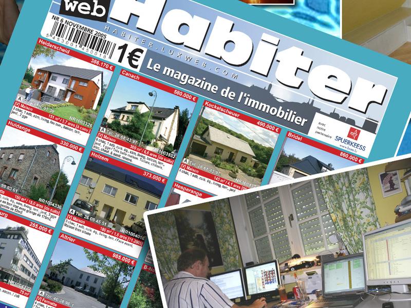 MyHouse-3D - Ihr Haus als Modell in 3D drucken.  3D Drucker, 3D Printer, 3D Haus, Haus, Architekt, Modellbau, Modelleisenbahn, Spur H0, Spur N, Architekturmodelle, Immobilien, Hausmodell, maquette   #3D #3DDruck #3DPrint #3DHaus #Haus #Architekt #Modellbau #Modelleisenbahn #SpurH0 #SpurN #Architekturmodelle #Immobilien #Hausmodell #maquette #sandt #guysandt habiter.lu